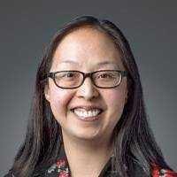 Prof-Lia E. Gracey