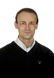Prof. Martin O. Bergo Sahlgrenska Cancer Center Department of Molecular and Clinical Medicine Institute of Medicine University of Gothenburg Gothenburg, Sweden
