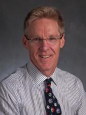 Mathew J. Reeves BVSc, PhD, FAHA Professor, Department of Epidemiology and Biostatistics, Michigan State University East Lansing, MI 48824