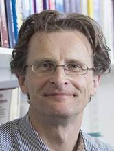 Prof. Peter J. Rogers PhD School of Experimental Psychology, University of Bristol, Bristol, UK