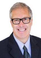 Professor Ralph Stewart MBChB (Otago), FRACP, FCSANZ, MD Auckland City Hospital University of Auckland, New Zealand