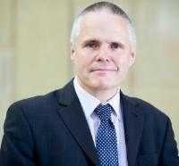 Professor Richard Morgan Director, The Institute of Cancer Therapeutics University of Bradford Richmond Road Bradford UK