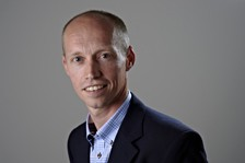 Professor Søren Riis Paludan DMSc, PhD Department of Biomedicine Aarhus University Denmark