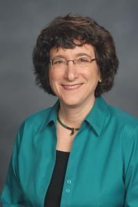 Professor Susan A. Sherer, Ph.D. Lehigh University College of Business and Economics Department of Management Bethlehem, PA 18015