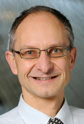 Prof. Urs Greber, PhD Professor of Molecular Cell Biology Institute of Molecular Life Sciences University of Zurich Zurich, Switzerland