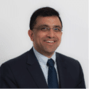 Rahul Agrawal MD PhD VP, Global Medicines Leader AstraZeneca