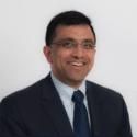 Rahul Agrawal MD PhD VP, Global Medicines Leader AstraZeneca