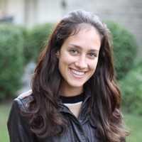 Rivka Green,MA Doctoral Candidate Clinical DevelopmentalNeuropsychology York University