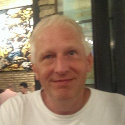 Søren Friis, Senior Scientist, Associate Professor, MD Danish Cancer Society Research Center Danish Cancer Society Department of Public Health University of Copenhagen Faculty of Health Institute of Clinical Medicine Department of Clinical Epidemiology Aarhus University Denmark
