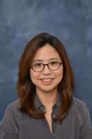 Seung Hee Lee-Kwan, PhD Epidemiologist, Division of Nutrition, Physical Activity, and Obesity Centers for Disease Control and Prevention (CDC).
