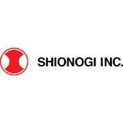 https://www.shionogi.com/