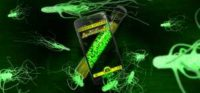 SMARTPHONE, M.D. A NEW APP TO DIAGNOSE URINARY TRACT INFECTIONS