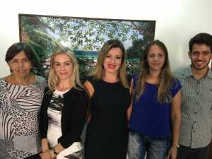 Team of Doctors Brazil - Article BJM - Zika -  Ana van Der Linden, Alessandra Brainer, Maria de Fatima Aragao, Vanessa va Der Linden e Arthur Cesário.jpg