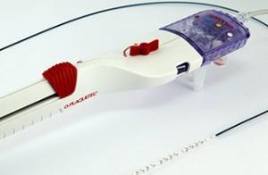 The PlaqueTec Liquid Biopsy System™ (LBS)