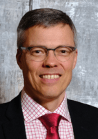 Tomi Mikkola MDAssociate ProfessorHelsinki University HospitalDepartment of Obstetrics and GynecologyHelsinki, Finland