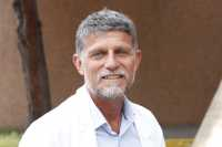Ulrich Pfeffer, PhD Head of the Functional Genomics lab IRCCS AOU San Martino - IST Istituto Nazionale per la Ricerca sul Cancro Genova, Italy