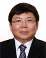Dr. Yongjun Wang  Principal Investigator No. 6 Tiantanxili Dongcheng District, Beijing, China