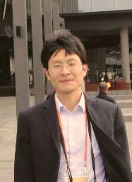 Jin-Tai Yu MD, PhD Memory and Aging Center, Department of Neurology University of California San Francisco San Francisco, CA 94158