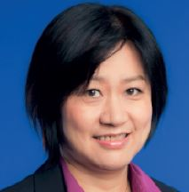 Li ZENG, Ph.D. Principal Investigator Neural Stem Cell Research Lab National Neuroscience Institute Singapore