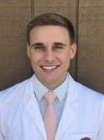 Adam Ford, BS Research fellow with Dr. April Armstrong Keck School of Medicine University of Southern California