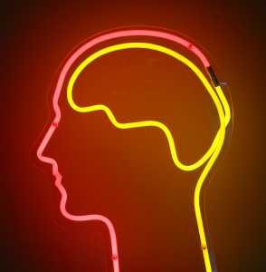 """""""Brain"""" by dierk schaefer is licensed under CC BY 2.0"""