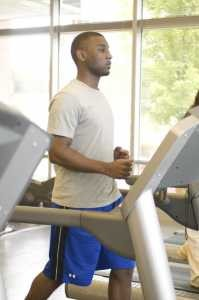 cdc-cardiorespiratory-fitness