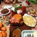 Early Dinner May Lower Cancer Risk