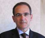 George S. Stergiou, MD, FRCP Professor of Medicine & Hypertension Hypertension Center STRIDE-7 Third University Department of Medicine Sotiria Hospital Athens, Greece