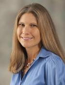 Karoline Mortensen, Ph.D. Assistant Professor Department of Health Services Administration University of Maryland College Park, MD