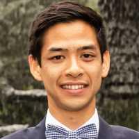 Quoc Dinh Nguyen, MD MA MPH Interniste-gériatre – Service de gériatrie Centre hospitalier de l'Université de Montréal – CHUM