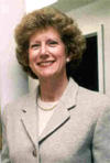 Anita L. Nelson, MD Professor, Department of Obstetrics and Gynecology at Harbor-UCLA Medical Center Los Angeles BioMedical Research Institute Harbor-UCLA Medical Center Torrance, California