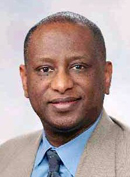 Dr. Ayalew Tefferi, M.D.Department of Medicine, Mayo Clinic Rochester, Minnesota