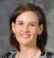 Dr.Carey Gleason Ph.D School of Medicine and Public Health, University of Wisconsin Geriatric Research, Education and Clinical Center William S. Middleton Memorial Veterans Hospital Wisconsin Alzheimer's Disease Research Center, Madison, Wisconsin
