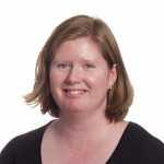 Catherine M. Olsen, PhD Population Health Department QIMR Berghofer Medical Research Institute Queensland, Australia
