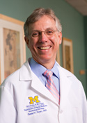 Daniel F. Hayes, M.D. Stuart B. Padnos Professor of Breast Cancer Research University of Michigan Comprehensive Cancer Center Ann Arbor MI