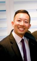 Emerson Chen, MDChief Fellow, Hematology-Oncology, PGY-6Oregon Health & Science University