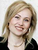 Emma Guttman-Yassky, MD, PhD Department of Dermatology Icahn School of Medicine at Mount Sinai Medical Center New York, NY 10029