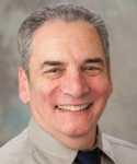 Harley Goldberg, DO Physical Medicine and Rehabilitation Kaiser Permanente