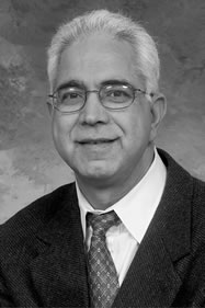 J L Mehta, MD, PhD Professor of Medicine and Physiology and Biophysics Stebbins Chair in Cardiology University of Arkansas for Medical Sciences Little Rock, AR 72205