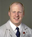 Dr. John J. Friedewald, MDAssociate Professor of Medicine and Surger Northwestern University's Feinberg School of Medicine and a transplant nephrologist at Northwestern Memorial Hospital and the Kovler Organ Transplant Center