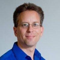 Dr. Joshua Goldstein
