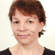 MedicalResearch.com Interview with: Marianna Virtanen PhD Finnish Institute of Occupational Health, Helsinki, Turku and Tampere, Finland