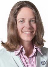 Marie Crandall, MD, MPH, FACS Associate Professor of Surgery Northwestern University Feinberg School of Medicine Chicago, IL 60611