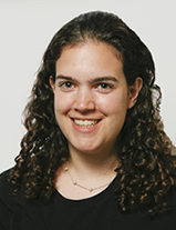 Dr. Mia T. Minen, MD, MPH Director, Headache Services at NYU Langone Medical Center Assistant professor, Department of Neurology