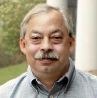 Michael J Sadowsky Ph.D Director, BioTechnology Institute University of Minnesota