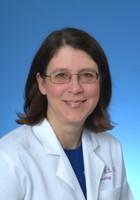Nancy E. Thomas, MD, PhD Department of Dermatology University of North Carolina