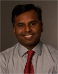 Raghavan Murugan MD, MS, FRCP, FCCP Associate Professor of Critical Care Medicine and Clinical and Translational Science Core Faculty, Center for Critical Care Nephrology, CRISMA Center,