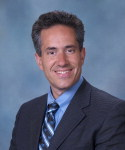 Ruben A. Mesa, MD, FACP Consultant Hematologist Chair, Division of Hematology & Medical Oncology Deputy Director, Mayo Clinic Cancer Center Professor of Medicine Mayo Clinic Cancer Center NCI Designated Comprehensive Cancer Center Scottsdale, AZ