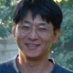 Dr. Simon Cheng PhD. Department of Sociology University of Connecticut, Storrs, CT