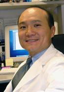 MedicalResearch.com Interview with: Dr. Jake Liang MD Liver Diseases Branch, National Institute of Diabetes and Digestive and Kidney Diseases, National Institutes of Health, Bethesda, MD